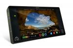 Atomos Shogun 4K 12G-SDI & HDMI Monitor/Recorder