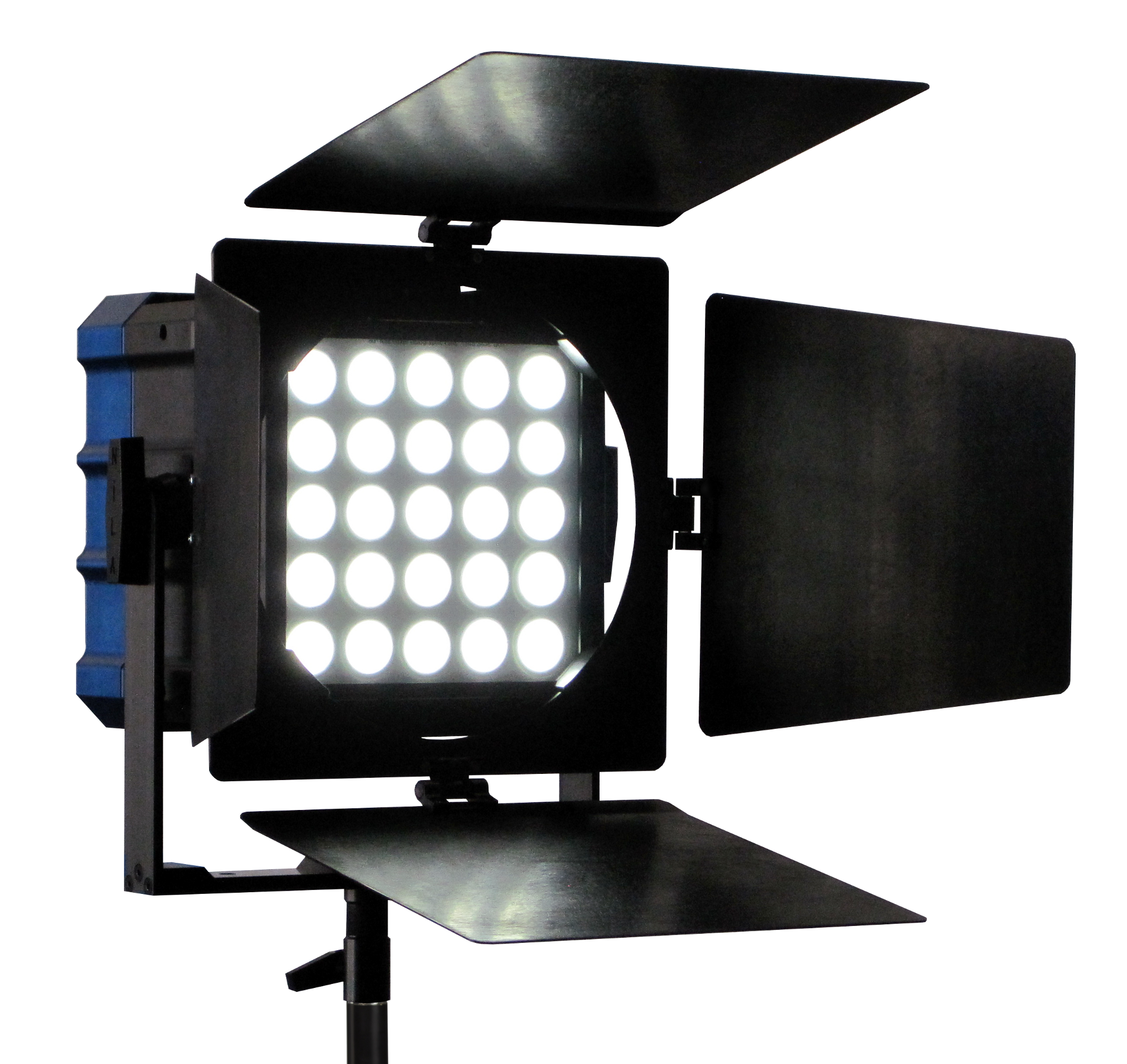 syd lights store light photography lighting camera yongnuo led
