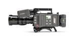 Arri Amira 4K UHD Camera – Premium Licence