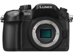 GH4_front