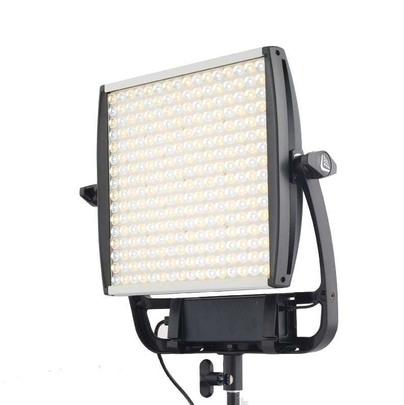 picture of litepanels astra