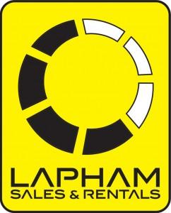 Logo Portait Yellow