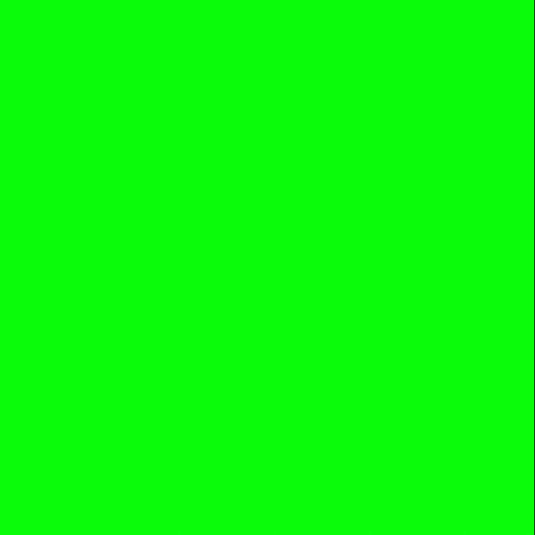 Green Background Screen Related Keywords - Green ...