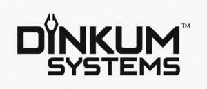 Dinkum Systems_logo