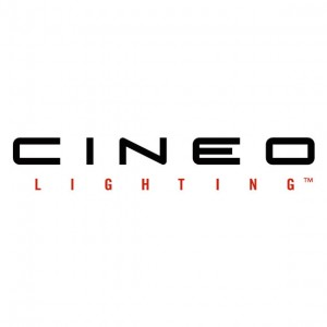 cineo-lighting-logo