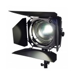 Zylight F8 100 LED Fresnel