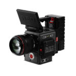 Picture of RED Scarlet-W
