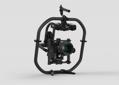 Image of the Freefly Movi Pro