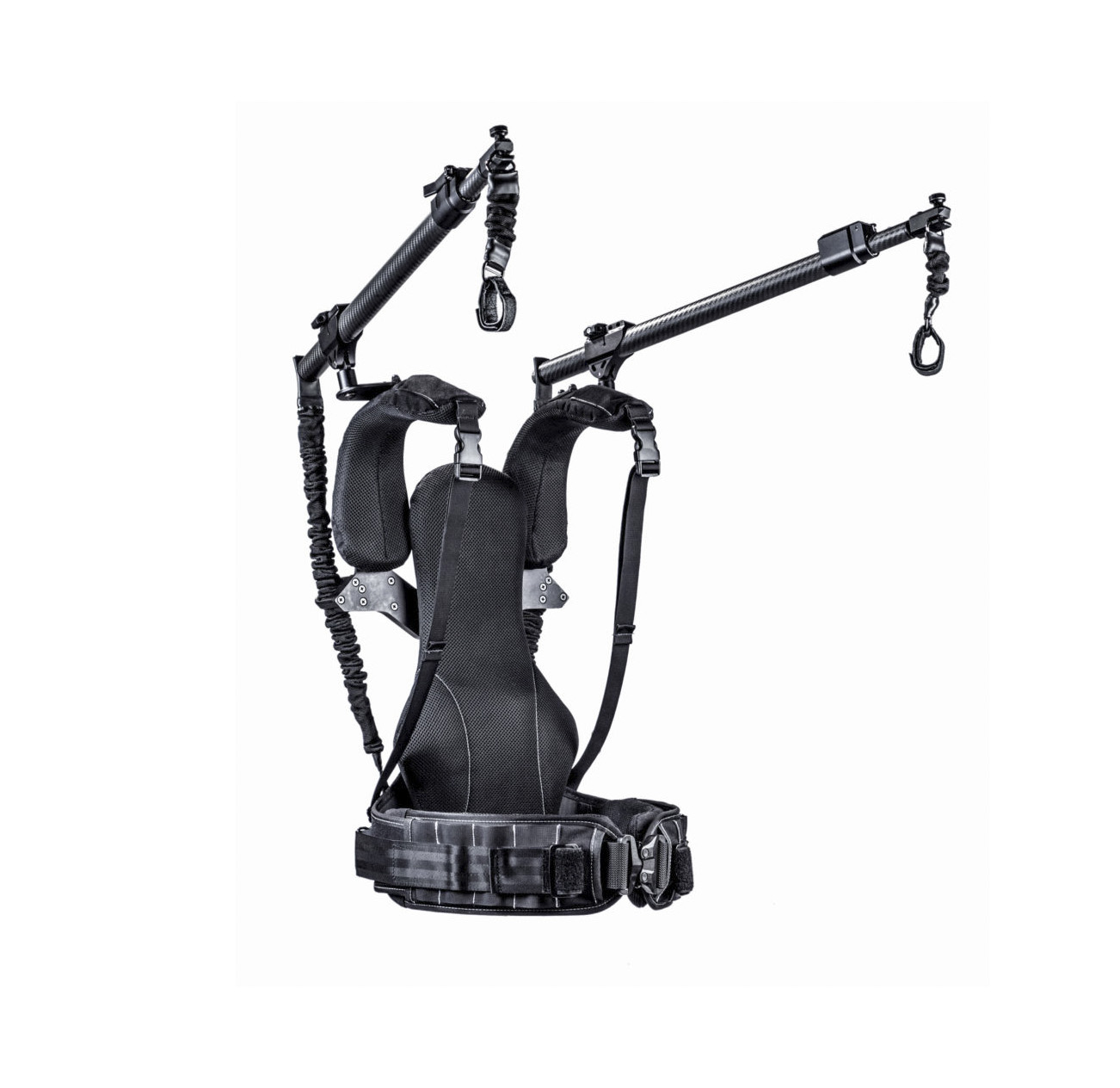 Image of ReadyRig + ProArms