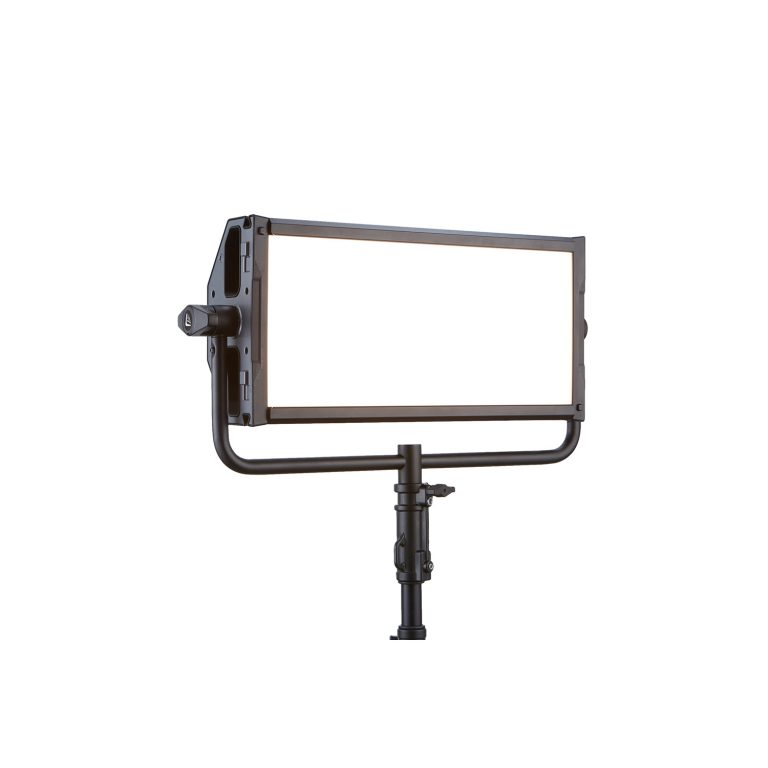 Picture of Litepanels Gemini