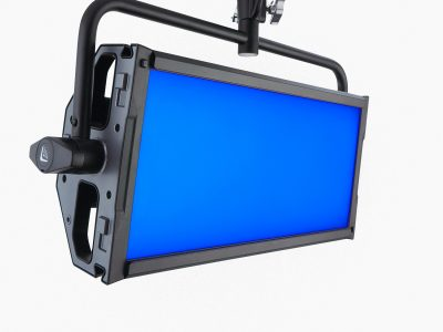Picture of Litepanels Gemini Blue