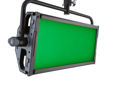 Picture of Litepanels Gemini Green