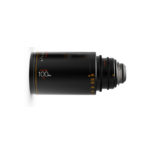 picture of Atlas Anamorphic 100mm