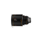 picture of Atlas Anamorphic 65mm