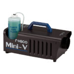 picture of Rosco Mini V Fog Machine