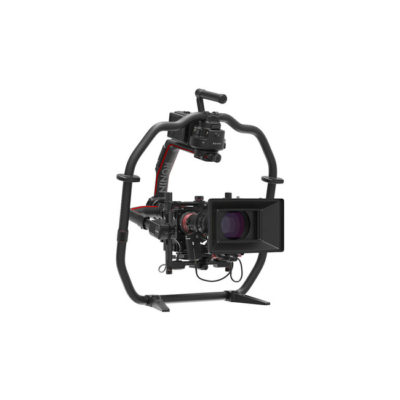 picture of dji ronin 2
