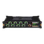 Picture of Sound Devices MixPre-10T