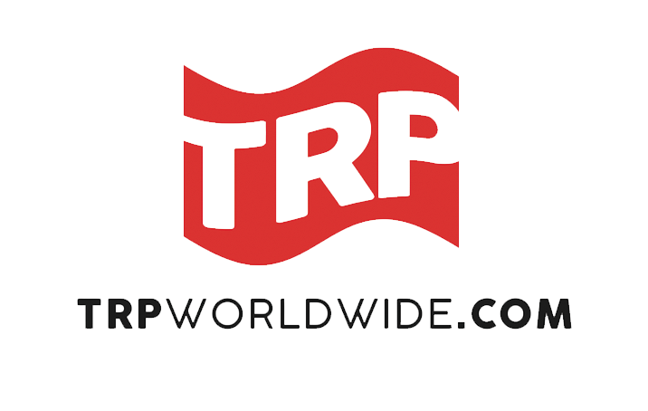 TRP worldwide