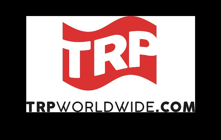 TRP worldwide