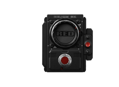 picture of red helium 8k