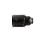 picture of Atlas anamorphic 40mm