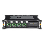 Picture of Sound Devices MicPre-6